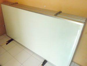 papan-tulis-putih-whiteboard-3