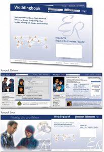 contoh-undangan-facebook-c7-703x1024