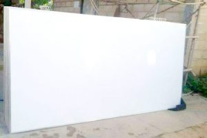 papan tulis putih whiteboard 2