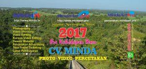 cetak-undangan-murah-cetak-kalernder-2017