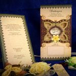 Contoh-Undangan-Pernikahan-simpel-murah